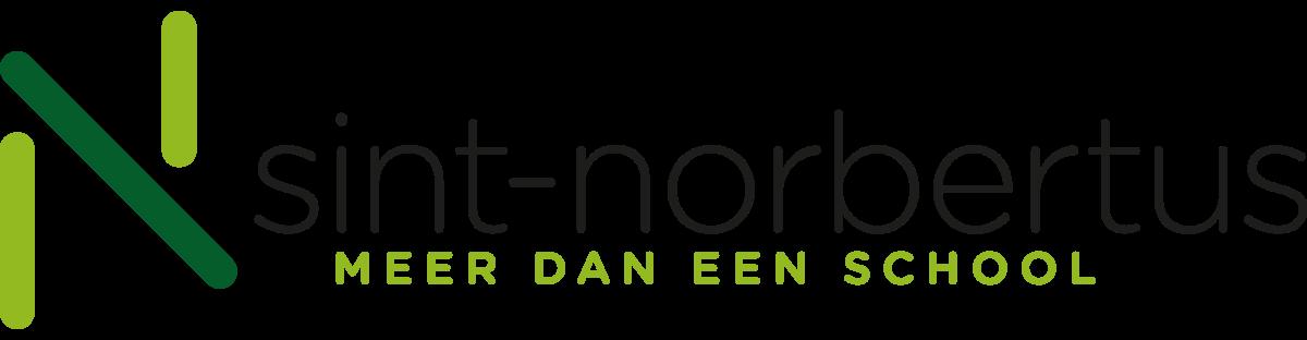 Sint-Norbertus